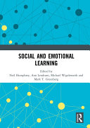 Social and Emotional Learning Pdf/ePub eBook
