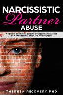 Narcissistic Partner Abuse