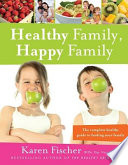Healthy Family  Happy Family