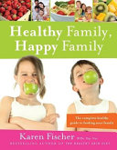 Healthy Family  Happy Family