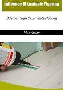Influence of Laminate Flooring
