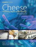 Cheese Pdf/ePub eBook