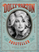 Dolly Parton, Songteller Pdf/ePub eBook