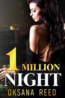 One Million Night Pdf