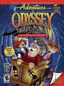 Adventures in Odyssey and the Sword of the Spirit