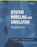 System Modeling And Simulation Book PDF