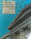 A History of Western Architecture Book PDF