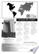 La gaceta  : publicacio(n del Fondo de Cultura Econo(mica , Ausgaben 421-444