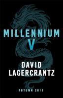 Millennium V Book PDF