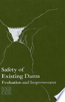 Safety of Existing Dams