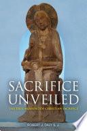 Sacrifice Unveiled