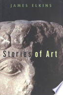 The Story Of Art 16th Edition [Pdf/ePub] eBook