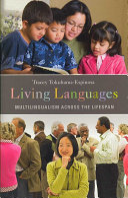 Living Languages
