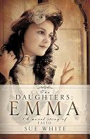 Pdf Daughters: Emma
