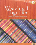 Weaving It Together 3 Book