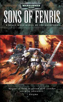 Sons of Fenris