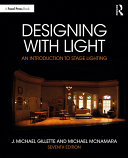 Designing with Light