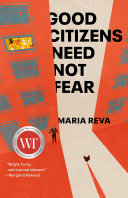 Good Citizens Need Not Fear Pdf/ePub eBook