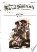 Illustrirstes Haus- und Familienbuch
