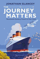The Journey Matters Book PDF