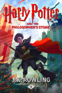 Harry Potter and the Philosopher's Stone banner backdrop