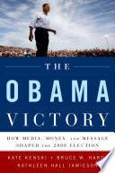 The Obama Victory
