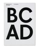 BC AD (English edition). Benthem Crouwel 1979-2009