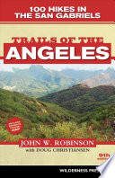 Trails of the Angeles