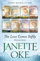 The Love Comes Softly Collection Pdf/ePub eBook