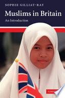 Muslims in Britain