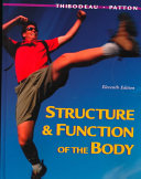 Structure   Function of the Body