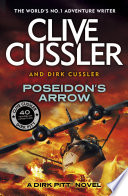 Poseidon s Arrow Book
