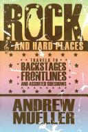 Rock and Hard Places [Pdf/ePub] eBook