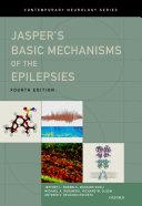 Pdf Jasper's Basic Mechanisms of the Epilepsies Telecharger