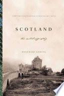 Scotland  An Autobiography