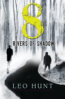 Eight Rivers of Shadow [Pdf/ePub] eBook