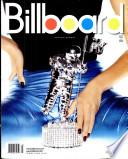 Sep 2, 2006