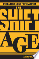 Shift Age Book PDF
