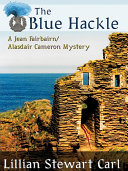 The Blue Hackle