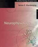 Neurophysiology Book