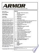 Armor Book