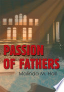 Passion of Fathers