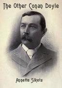 The Other Conan Doyle [Pdf/ePub] eBook
