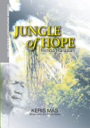 Jungle of Hope