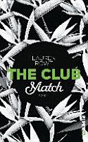 The Club - Match