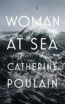 Woman at Sea Pdf/ePub eBook