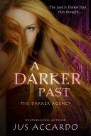 A Darker Past Pdf/ePub eBook