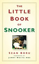 The Little Book of Snooker
