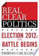 Election 2012 The Battle Begins The Realclearpolitics Political Download