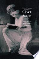 Closet Stages